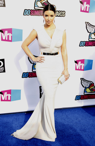 VH1 Do Something Awards 2011| What they wore