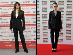 Penelope-Cruz-vs-Bonnie-Wright-in-Dolce-Gabbana