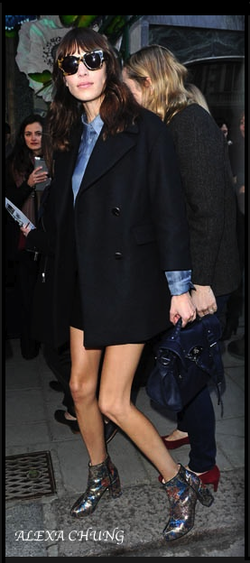 Alexa-Chung-in-Mulberry
