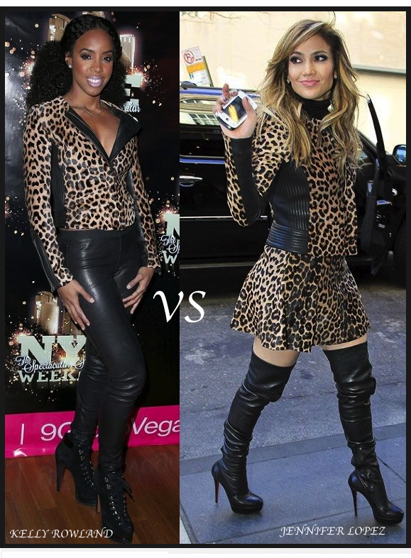 Kelly-Rowland-vs-Jennifer-Lopez-in-A.L