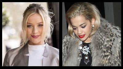 WWIB-Rita-Ora-Laura-Whitmore-Gerard-Darel-Close-Up