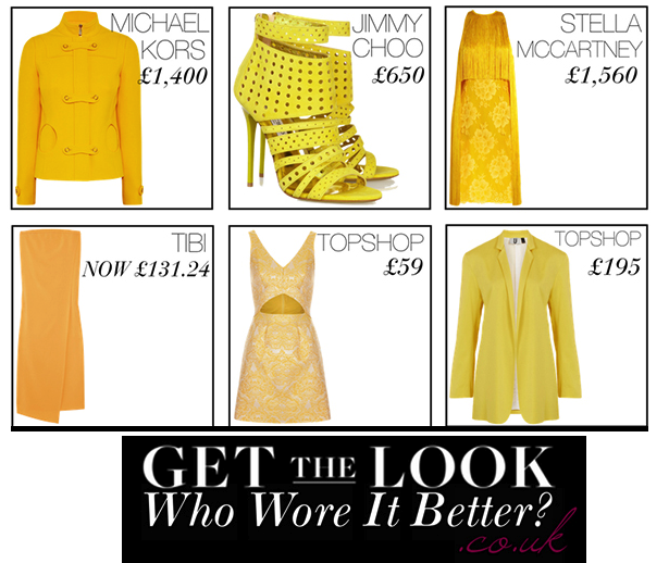WWIB-Shop-Trend-Spring-2013-Yellow2