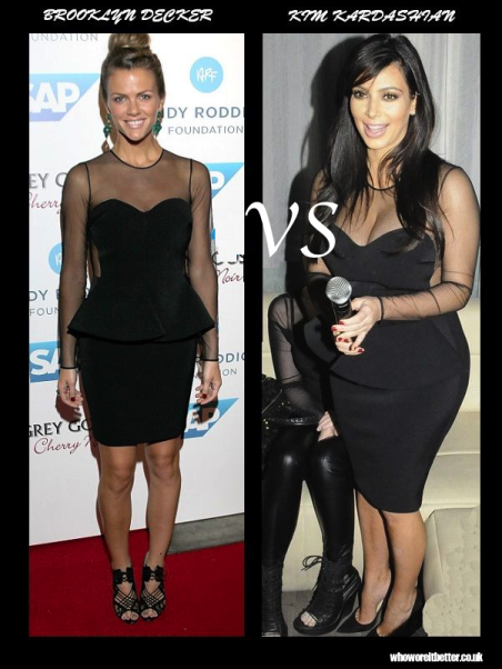 Brooklyn-Decker-vs-Kim-Kardashian-in-Stella-McCartney