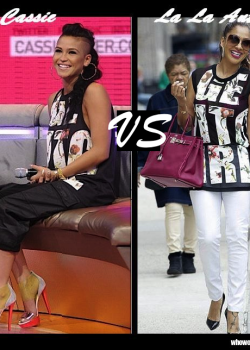 Cassie-vs-La-La-Anthony-in-3.1-Phillip-Lim