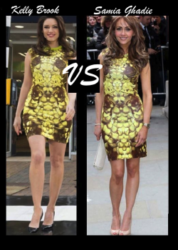 Kelly-Brook-vs-Samia-Ghadie-in-Alexander-McQueen1