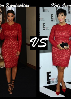 Kim-Kardashian-vs-Kris-Jenner-in-Valentino