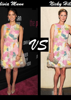 Olivia-Munn-vs-Nicky-Hilton-in-Valentino