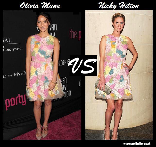 Olivia-Munn-vs-Nicky-Hilton-in-Valentino