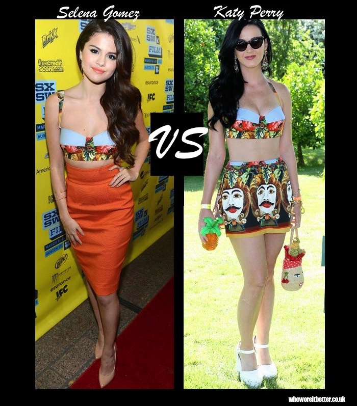 Selena-Gomez-vs-Katy-Perry-in-Dolce-Gabbana
