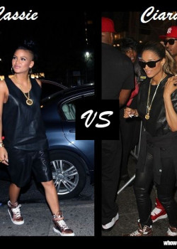 WWIB-Cassie-VS-Ciara-Givency-silk-print-sneakers