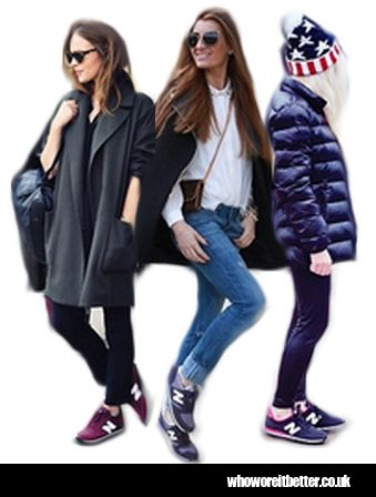 WWIB-Trend-Spring-2013-Trainers-Street-Style-Lookbook