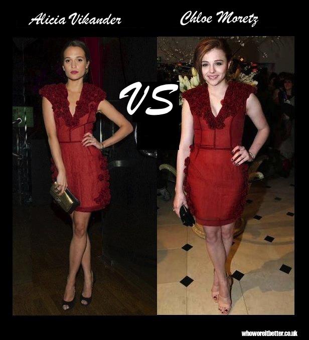 Alicia-Vikander-vs-Chloe-Moretz-in-HM